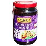 5x Hoisin Sosse - Hoisin Sauce von Lee Kum Kee (5x397g)
