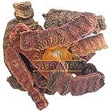 SriSatymev ® Shikakai Dry 100g   Acacia Concinna   Sabut Shikakai