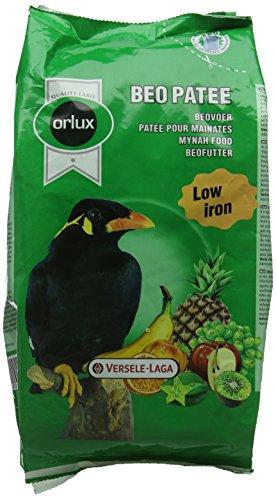 nobby-orlux-beo-patee-1-kg