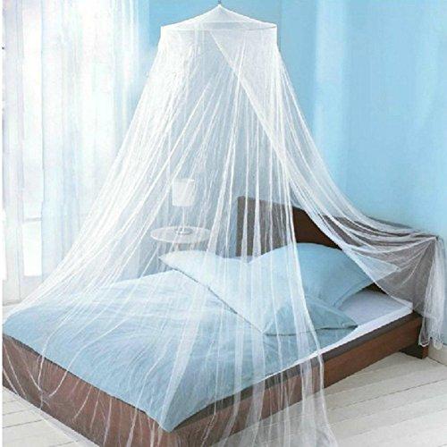 mosquitera-dosel-para-cama-malla-de-cupula-de-encaje-ropa-de-cama-repele-insectos-para-el-hogar-al-a