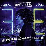 Non Abbiamo Armi Il Concerto-3cd+2 Dvd [3 CD + 2 DVD]