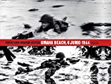 Robert Capa. Omaha Beach. 6 junio 1944
