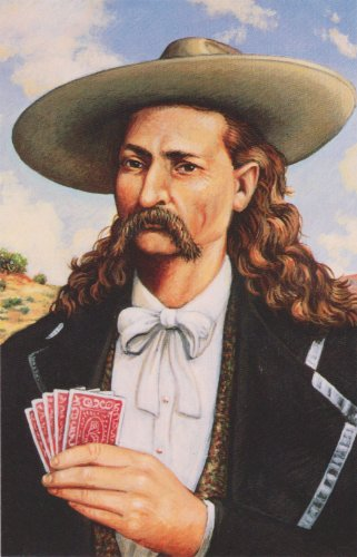 wild bill hickok Sorry to say, wild bill hickok day is not happening in 2016 circumstances behind my control we will see what happens next year as i have gotten lots of messages of concern and support.