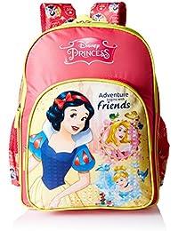 0005af40c88 Disney School Bags  Buy Disney School Bags online at best prices in ...