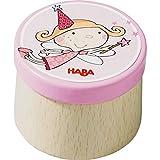 HABA Selection Zahndose Fee