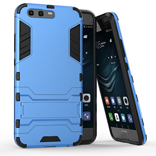 huawei-p10-stand-case-dwaybox-2-in-1-hybrid-heavy-duty-armor-hard-back-case-cover-for-huawei-p10-vtr