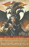 Dragonlance 07: Die Chronik der Drachenlanze 03: Drachendämmerung 02