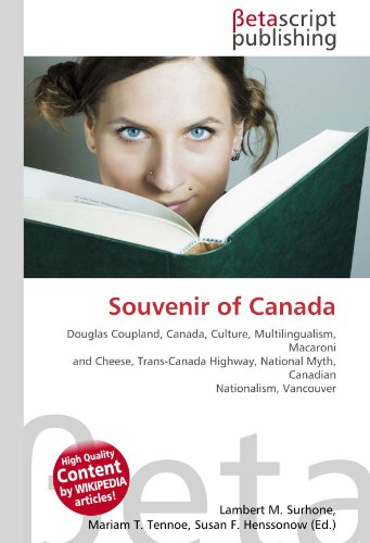 souvenir-of-canada-douglas-coupland-canada-culture-multilingualism-macaroni-and-cheese-trans-canada-