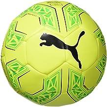 Puma Evospeed 3.5 Hybrid Balón de Entrenamiento ce3c126c862af