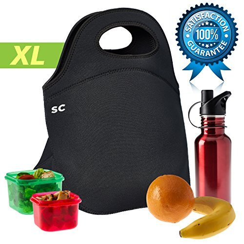 insulated-neoprene-lunch-bag-for-men-women-and-kids-extra-large-to-hold-more-highest-quality-constru