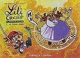 Lili Crochette et monsieur Mouche. 2, La nounou vaudou / scénario Joris Chamblain | Chamblain, Joris (1984-....). Auteur