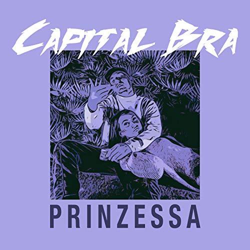 Prinzessa [Explicit]