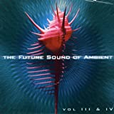 Future-Sound-of-Ambient-34