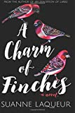 A Charm of Finches: Volume 2 (Venery)