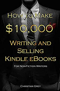 How to (Really) Make $1,000,000 Selling E-Books – Real-World Case Studies