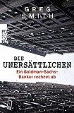 ISBN 349961149X