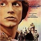Lionheart Volume Two: Original Soundtrack