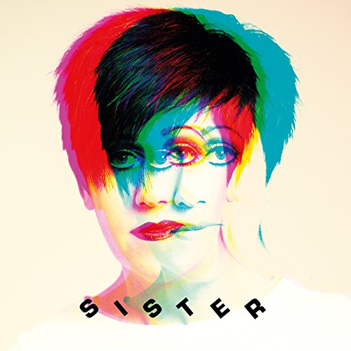 Sister [Explicit]