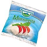 Bayernland - Mozzarella Kugel 45% Fett - 125g