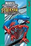 Ultimate Spider-Man (2000-2009) #3