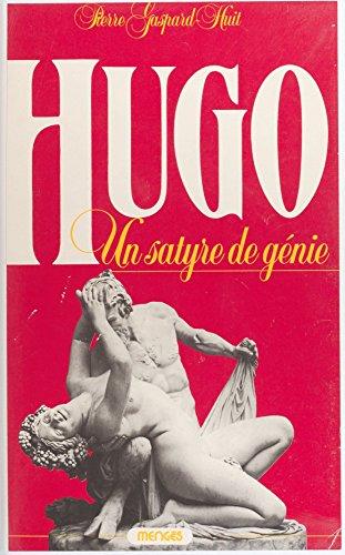 Hugo, un satyre de