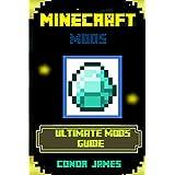 Minecraft Mods (English Edition)