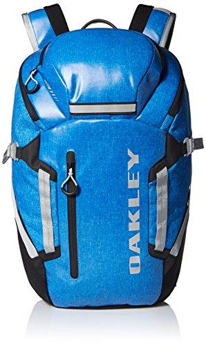 oakley-voyage-25-litre-back-pack-ruck-sack-92738-electric-blue