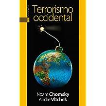 Terrorismo occidental (Gebara)