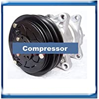 Gowe compressore per DKS17CH compressore per Isuzu Trooper Opel Monterey Monterey Monterey 506211 – 1860 5062111860 506011 – 3350 5060113350 | On Line