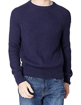 Calcin Klein Jeans - Jerséi - para hombre