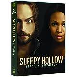 Sleepy Hollow Temporada 3