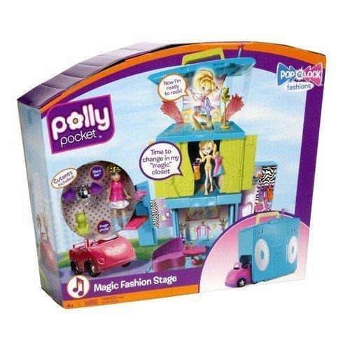 Mattel T1211 kit de figura de juguete para niños - Kits de figuras de juguete para niños (4 año(s), Multicolor)