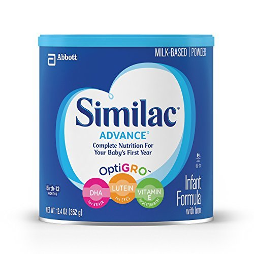 similac-advance-infant-formula-with-iron-powder-124-ounces-by-similac