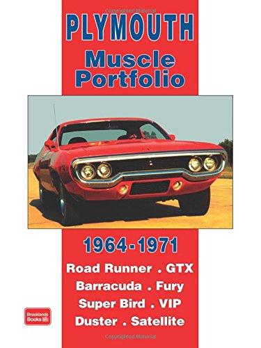 plymouth-muscle-portfolio-1964-1971