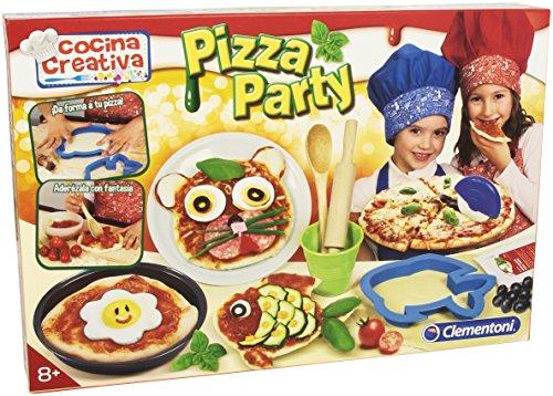 cocina-creativa-pizza-party-65442