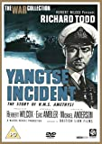 Yangtse Incident [UK Import] kostenlos online stream
