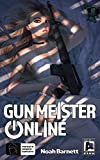 #10: Gun Meister Online: Adult and Uncensored