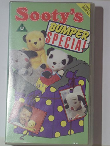 sootys-bumper-special-vhs-2001