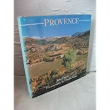 Provence (Philip's Travel Guides)