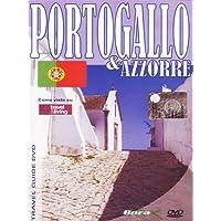 Viaggi ed esperienze nel mondo - Portogallo & Azzorre
