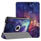 Fintie SlimShell Hülle kompatibel mit iPad Mini 7.9