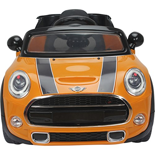licensed-mini-cooper-s-12v-childs-ride-on-car-yellow-by-mini-cooper