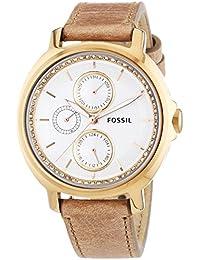 Montre Femme Fossil ES3358