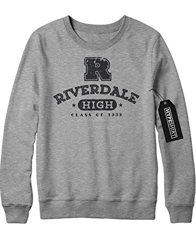 Sweatshirt Riverdale
