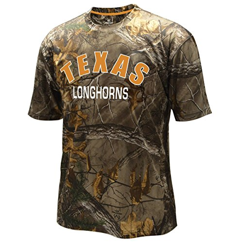 texas-longhorns-ncaa-realtree-trail-mens-camo-performance-s-s-t-shirt-chemise