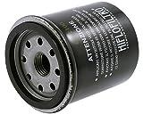 Ölfilter HIFLOFILTRO für Gilera Runner 125 VX ST 4T Black Soul 2012 15 PS, 11 kw