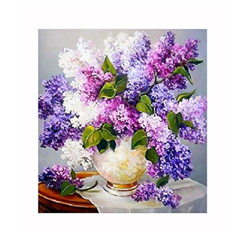 vovotrade-splendidi-fiori-dipinti-5d-ricami-floreali-strass-incollato-fai-da-te-diamante-pittura-pun