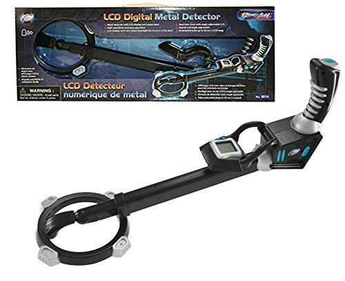 Extendable-Digital-Metal-Detector-With-LCD-Display-Sounds-Alert-Night-Mode