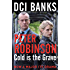 Cold is the Grave (Inspector Banks Book 11)
