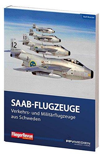 fliegerrevue-kompakt-12-saab-eine-ungewohnliche-flugzeugschmiede